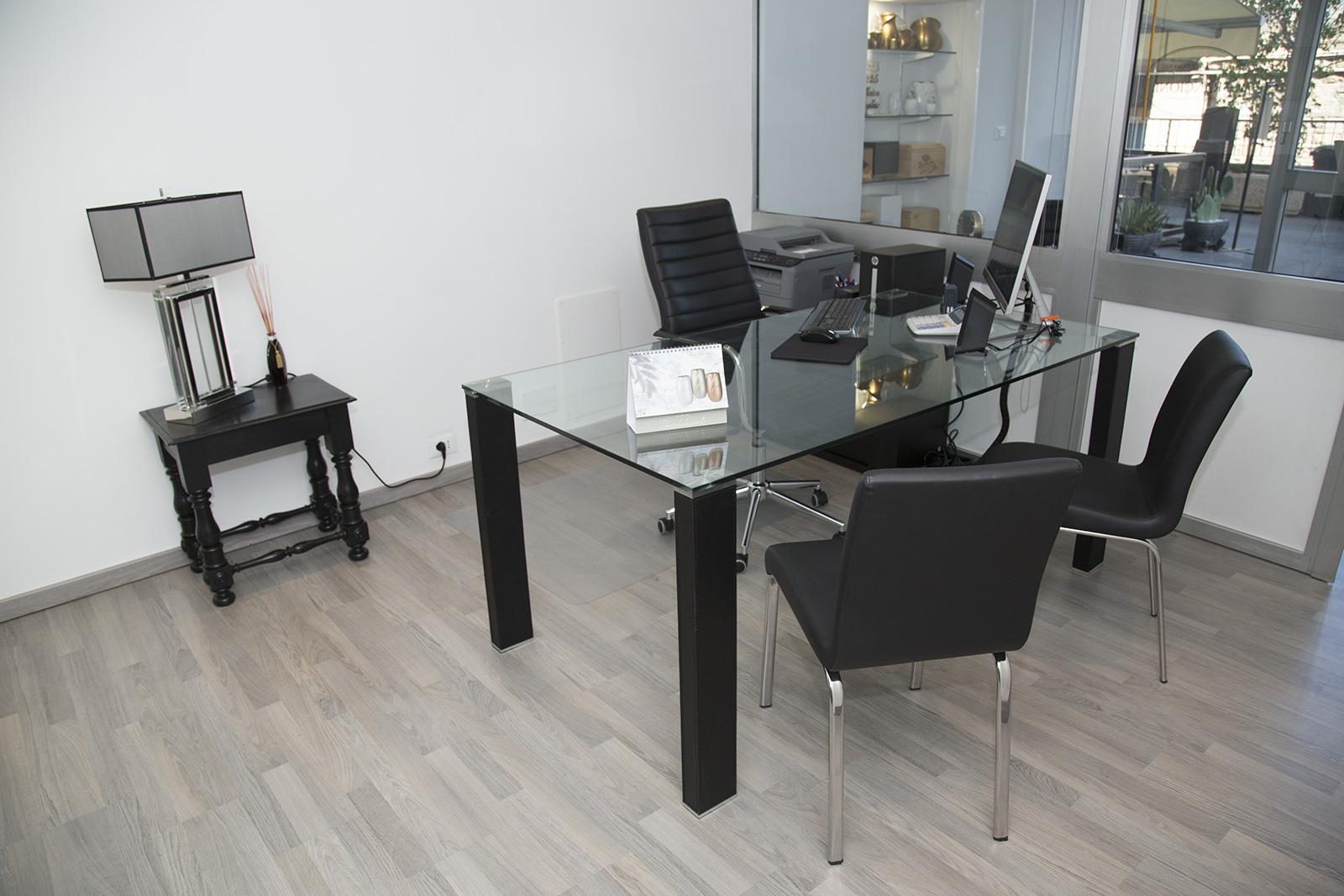 francioni_ufficio