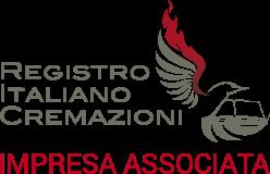 registro italiano delle cremazioni