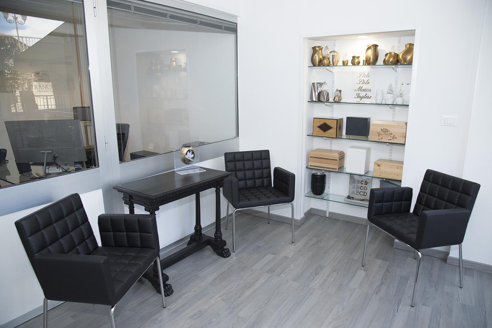 francioni_ufficio2