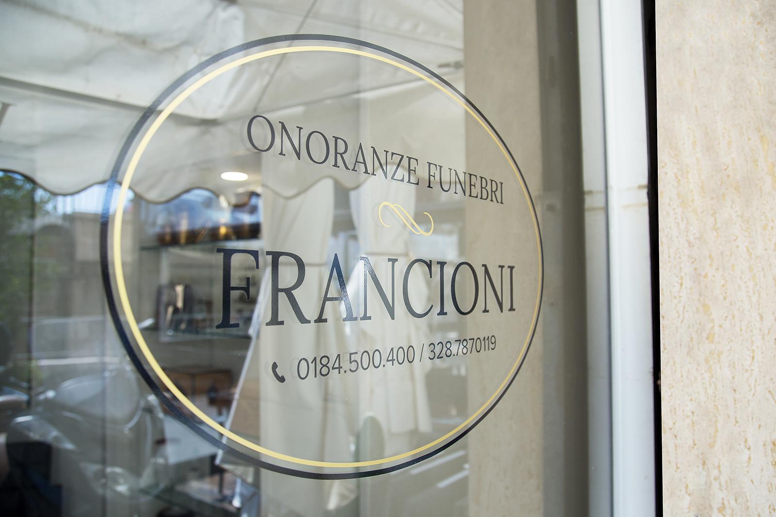 insegna_francioni