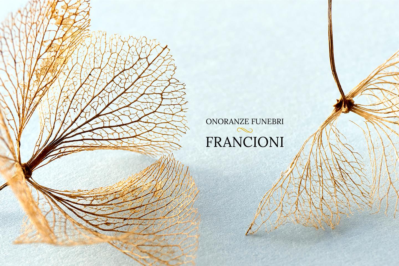 foto_francioni_WEB_2